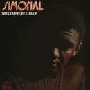 Ninguém Proíbe o Amor/Wilson Simonal