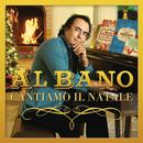 Cantiamo il Natale/Al Bano