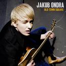 That's Just What I Do/Jakub Ondra