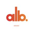 IDIDUDID (Radio Edit)/ALB