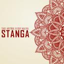 Stanga (Radio Version)/Sagi Abitbul & Guy Haliva