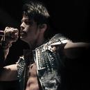 Jing Tan Hao (Live)/Jay Chou