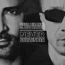Never Surrender feat.Mod Martin/Diego Miranda