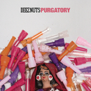 Purgatory/Deez Nuts
