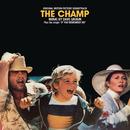 The Champ Soundtrack/Dave Grusin