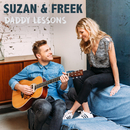 Daddy Lessons/Suzan & Freek
