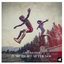 Jump Right After You/Sartek & Ale Q