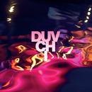Allure/Duvchi