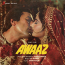 Awaaz (Original Motion Picture Soundtrack)/R.D. Burman
