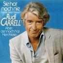 Sie hat noch nie/Rudi Carrell