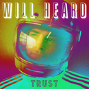 Trust - EP/Will Heard