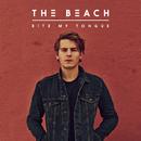 Bite My Tongue (Kat Krazy Remix)/The Beach