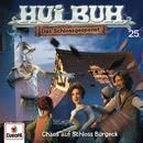 025/Chaos auf Schloss Burgeck/HUI BUH neue Welt