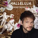 Halleluja/Daniel Biscan
