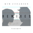 Therapy (Remixes)/Kim Cesarion