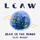 Man in the Moon feat.Dagny/LCAW