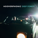 Deep Forest/Hooverphonic