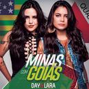 Minas Com Goiás (Ao Vivo)/Day e Lara