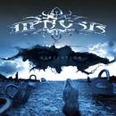 Revelation (Remasterizado)/Hipnosis