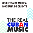 Orquesta de Música Moderna de Oriente (Remasterizado)/Orquesta de Música Moderna de Oriente