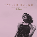 Technically Single (The Remixes)/Tayler Buono