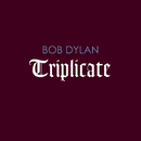 I Could Have Told You/Bob Dylan