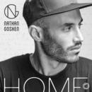 Home/Nathan Goshen