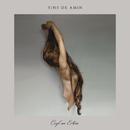 Yine De Amin/Ceyl'an Ertem