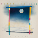Space Traveller Lost/Juha Björninen Band