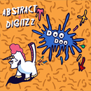 DooDoo/Digitzz, Deejay Abstract