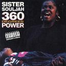 360 Degrees Of Power/Sister Souljah