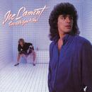 Secrets You Keep/Joe LaMont