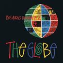 The Globe Remix EP/Big Audio Dynamite II