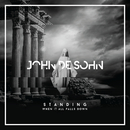 Standing When It All Falls Down (Official NiP Team Song) feat.Roshi/John De Sohn