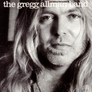 Just Before The Bullets Fly/The Gregg Allman Band