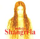 Shangri-la/区麗情