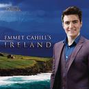 Emmet Cahill's Ireland/Celtic Thunder