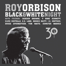 Black & White Night 30 (Live)/Roy Orbison