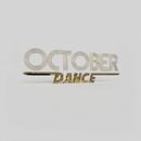 Paradise in Heaven/October Dance