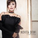 Cinta Pura - Pura/Novita Dewi