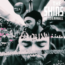 Mildenhall/The Shins