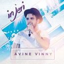 Eu Tô Limpando Você da Minha Vida (In Jeri)/Avine Vinny