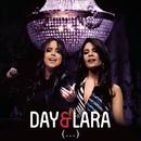 Day e Lara (...) [Ao Vivo]/Day e Lara