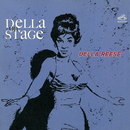 On Stage (Live)/Della Reese