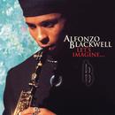 Let's Imagine/Alfonzo Blackwell