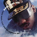 How Kool Can One Blackman Be?/Kool Moe Dee