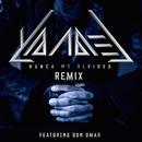 Nunca Me Olvides (Remix) feat.Don Omar/Yandel