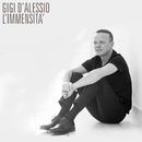 L'immensità/Gigi D'Alessio