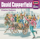 014/David Copperfield/Die Originale