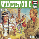 009/Winnetou I/Die Originale